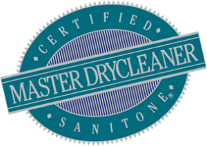 certified-dry-cleaner