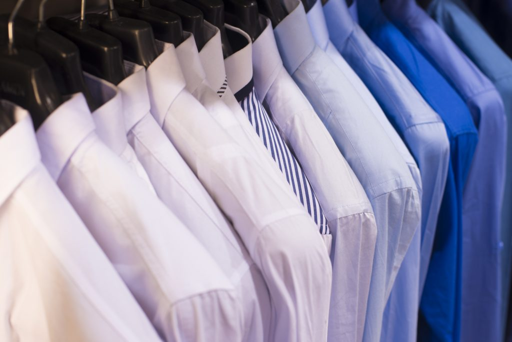 Best Dry Cleaners In Raleigh Nc Brothers Cleaners Faq